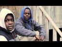 Chicago Drill Rap Mix - PT 1