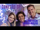 Como viver e trabalhar juntos Com a palavra Juliana Baroni e Eduardo Moreira