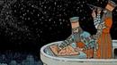 Вавилонская астрономия рассказывает Владимир Емельянов
