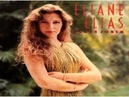 ELIANE ELIAS Plays Jobim 10 One Note Samba A C Jobim N Mendonca