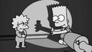 XXXTENTACION - Jocelyn Flores Edit | The Simpsons (Emotional)