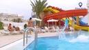 💒 Hôtel Palmyra Holiday Resort Spa ⭐⭐⭐⭐ Monastir