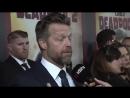 [Celeb Secrets] Deadpool-2 Full Movie   Promotional Event  2018   Watch  HD Online