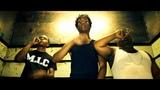 Mikey Dollaz I.L Will Lil Chris (M.I.C)