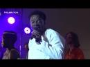 The Dele Sosimi Afrobeat Orchestra - E Go Betta (Felabration 2015)