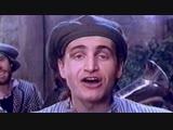 Леонид Агутин - Парень Чернокожий