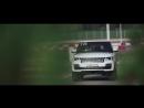 Клиентское мероприятие Land Rover Jaguar на автодроме Experience