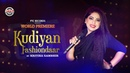 Kudiyan Fashiondaar Full Song Kritika Gambhir PTC Studio PTC Records Latest Punjabi Song