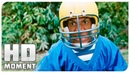 Не детский футбол - Шалун (2006) - Момент из фильма