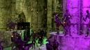 The Elder Souls Spooky Party