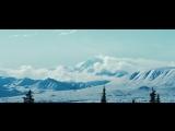 Eddie Vedder - OST Into the Wild (слушать и смотреть всем, в идеале 3 января)