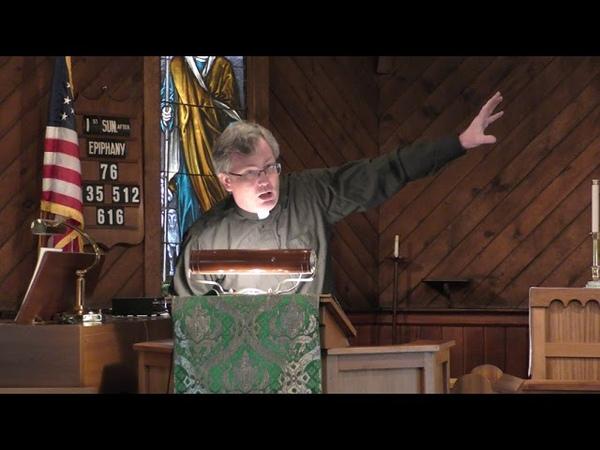 Christians Help the Poor Generosity Jeff Milsten Pomeroy WA LCMC