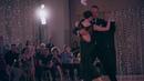 Elena Sergienko Sergiy Podbolotnyy 3 4 Tango D'amore festival 26 30 July 2018