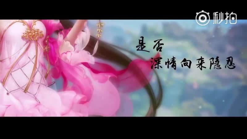 Сяо Хунь (小魂) - Повелитель ищет бессмертия (王者修仙)