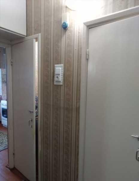 недвижимость Северодвинск Юбилейная 67