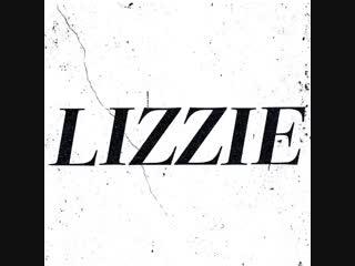 Mañana Trailer! Hoy un Teaser del Trailer de Lizzie KristenStewart