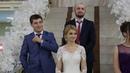 карина и ислам балкаровы свадьба