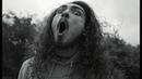 ATLAS OF ELYSIAN : Alaya (Official Video) | Nu Metal / Djent / Metalcore