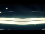 Sandro Silva &amp Quintino - Epic (Garmiani Remix)