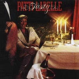 Patti Labelle альбом Tasty (Expanded)