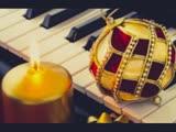 С Новым годом друзья!!! Татьяна Лобес_