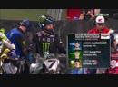 3 Этап. Anaheim2 450SX MAIN EVENT 3 Monster Energy AMA Supercross 2019