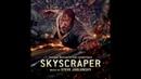 Skyscraper Soundtrack - Walls - Jamie N. Commons