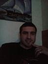 Дмитрий Юр фото #4