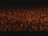 Volbeat - Evelyn (feat. Barney Greenway of Napalm Death, Live Outlaw Gentlemen Shady Ladies Tour)