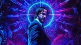 Dance Of The Two Wolves (John Wick Chapter 3 Soundtrack)