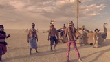 Luca Debonaire - Ketunbang (Burning man Remix) Deep House Music Video#deephouse #indiedance #trap