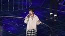[Fancam] 171215 SUPER SHOW 7 Super Junior 기억을 따라 Memories 별이 뜬다 Star Appears 예성 Yesung Focus HD