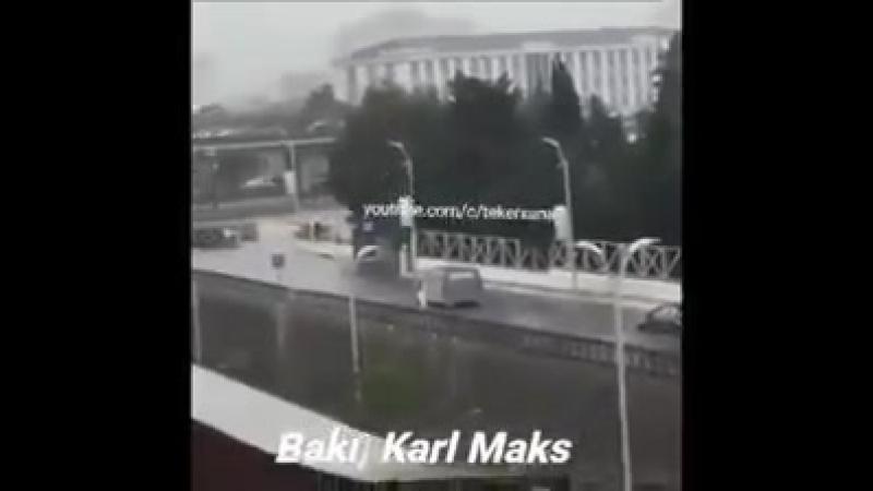 хаа 20 минут дождя)