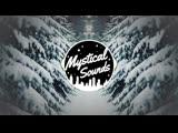 Cash Cash - Aftershock (Justin Caruso Remix)
