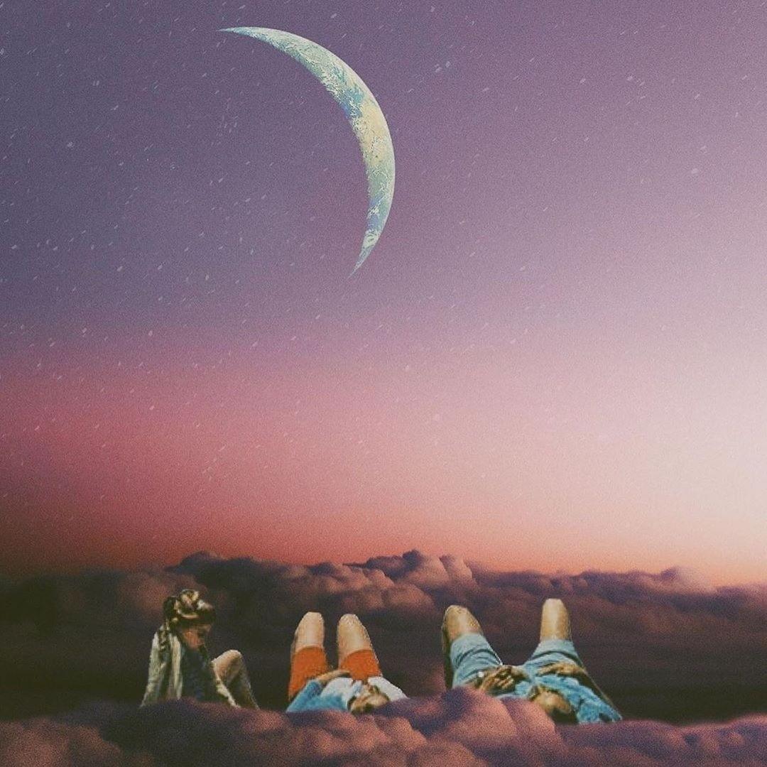 Звёздное небо и космос в картинках - Страница 25 Ljfkzr2TZTY