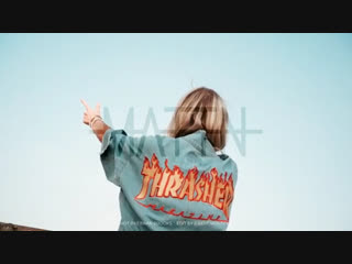Mattn - jungle fever (official music video)