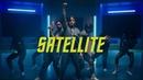 Two Door Cinema Club - Satellite Official Video