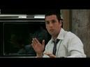 Anger Management 2003 Trailer