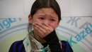 Ата-аналары Қытайда қамауда отырған тірі жетім балаларға арналған қайырымдылық іс-шарасы