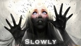 EPIC POP ''Slowly'' by Must Save Jane! Martha Bean &amp Juggernaut Kid