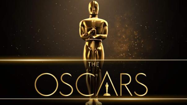 Букмекеры оценили шансы номинантов на «Оскар» 2019