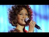 Екатерина Альмендеева-I will always love you (Whitney Elizabeth Houston, cover)