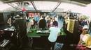 ⭕️ 13.10 | CROWD ⚫️ w/ Katze Ivan Bryler Крутые гости во Владивостоке, у них очень большой список путешествий и площадок по вс