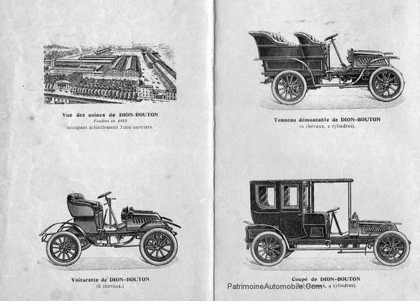 «ВОЗЬМИТЕ В ДОРОГУ ПИСТОЛЕТ» Что советовали женщинам-водителям сто лет назад Двадцатый век был главным полем битвы за равенство полов, и вождение женщинами автомобилей стало одним из ярких