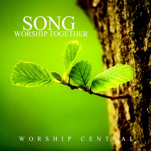 Worship Central альбом Song Worship Together