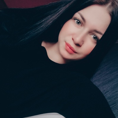 Kristina Lis