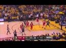 Golden State Warriors vs Raptors - Full Game 6 - June 14, 2019 NBA Finals. RUS