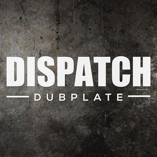 Commix альбом Daggers Dub / Surveillance / Kosmos 2251 VIP