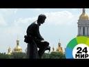 У него не забалуешь: Леонид Быков – командир «поющей» эскадрильи - МИР 24