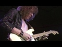 Yngwie Malmsteen - Guitar Solo (Live In Japan 1984)